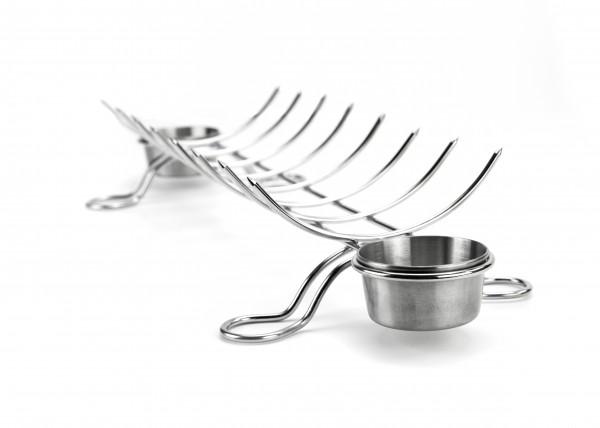 Broil King Fingerfood-Gestell