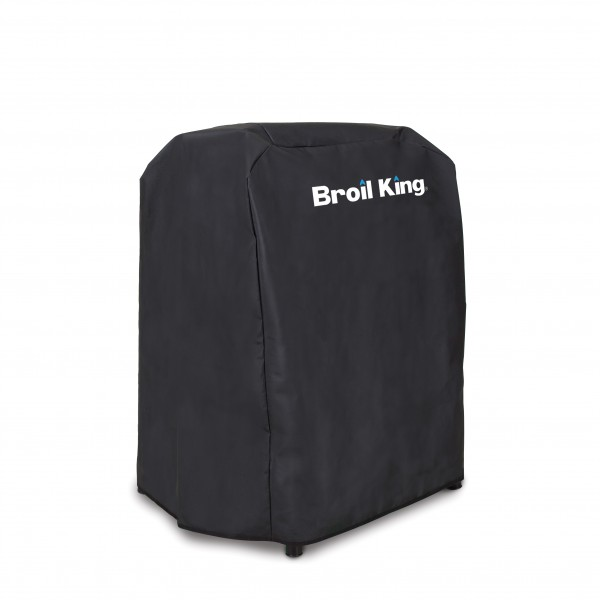 Broil King Schutzhülle GEM™ 300er Serie, PORTA-CHEF™ 320