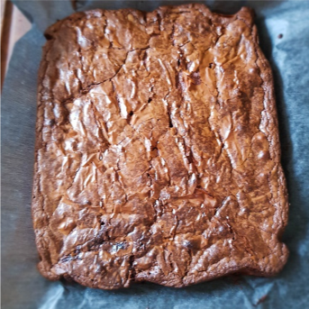 Brownies_vom_Grill-05