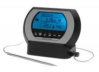 Napoleon PRO Digital Funk-Thermometer