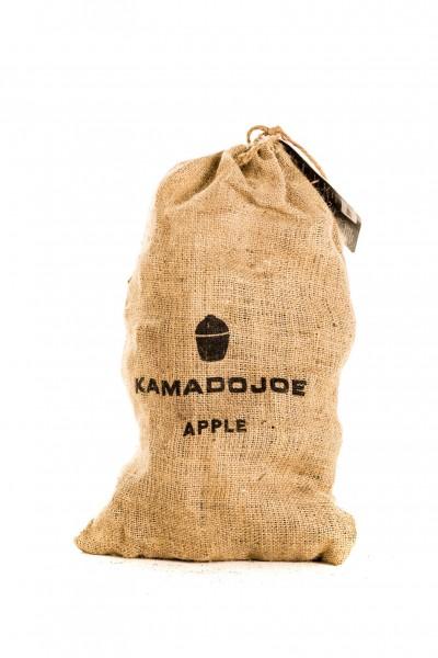 Kamado Joe ® Apfel, Räucherholz (4,5 kg)