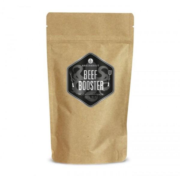 Ankerkraut BBQ-Rub Beef Booster im Beutel 250g