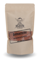 Klaus Grillt Bratkartoffelgewürz im Beutel