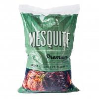 Traeger Pellets Mesquite 9kg Beutel