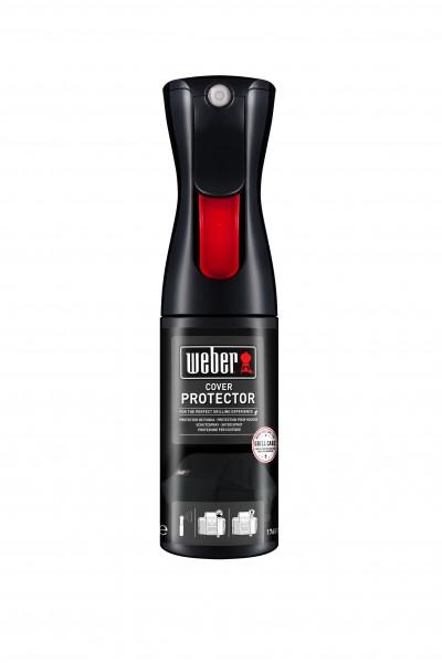 Weber® Imprägnierspray-Schutzspray für Abdeckhaube