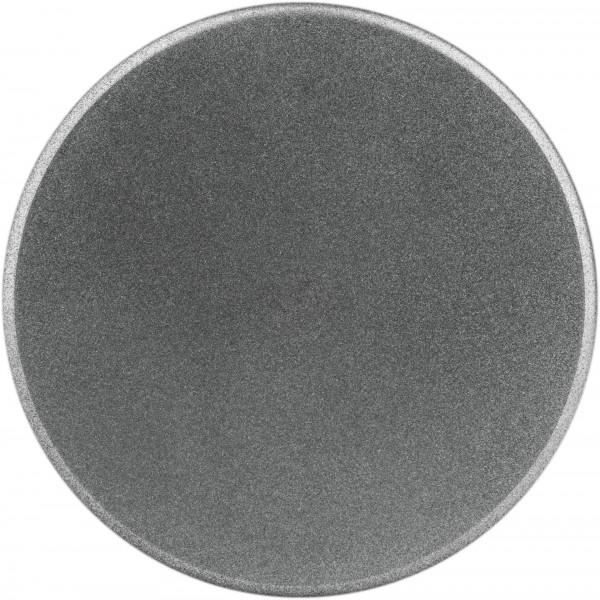 Horl Diamant Schleifscheibe (Standard)