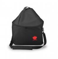 Weber Premium Transporttasche - Für Smoey Joe