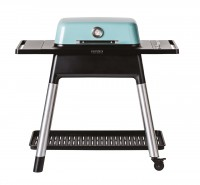 Everdure FORCE Gasgrill Mint