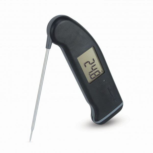 SuperFast Thermapen TM 4 Thermometer