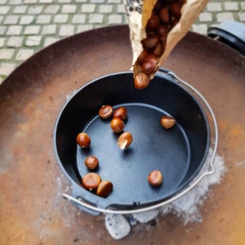 Maronen_aus_dem_Dutch_Oven-03