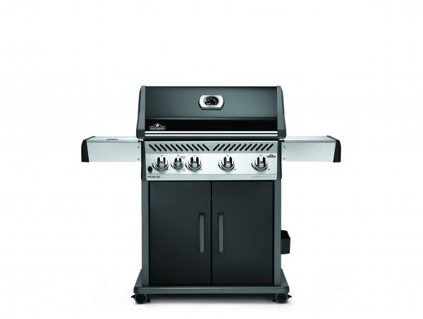 Weber Elektrogrill Lagerung : Napoleon gasgrills frankfurt rogue se 360° bbq grill shop
