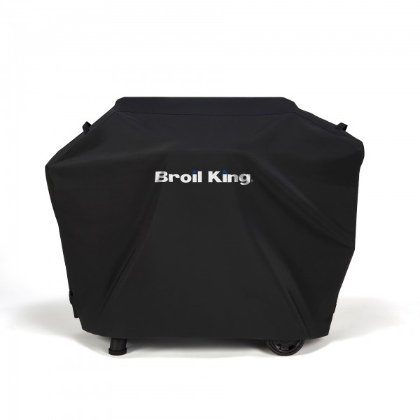 Broil King Select Schutzhülle CROWN™ PELLET 500
