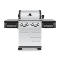 Broil King IMPERIAL™ 490 PRO