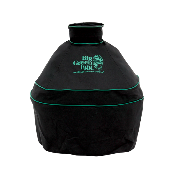 Big Green Egg Abdeckhaube f�r Mini im Nest