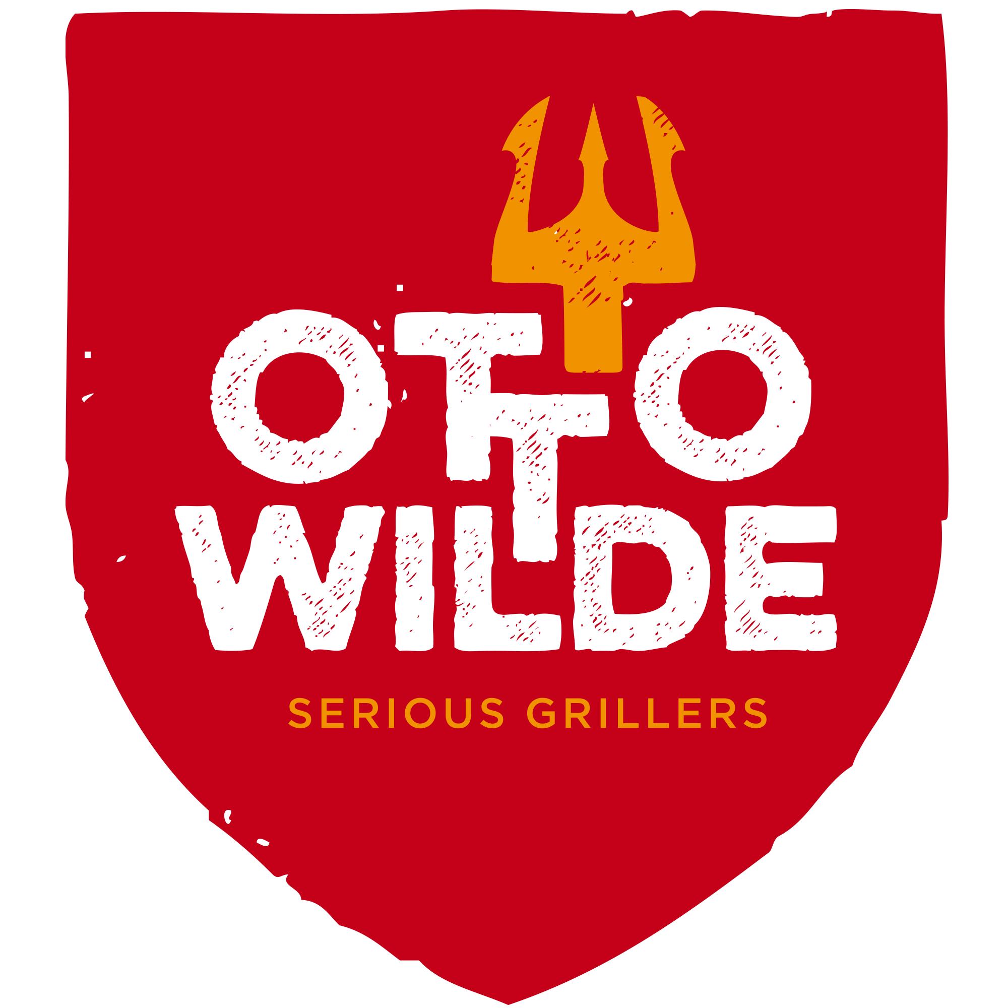 Otto Wilde