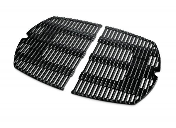 Weber Grillrost-Set für Q 300/3000-Serie
