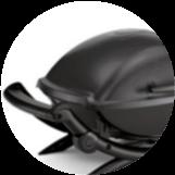 weber napoleon elektrogrills g nstig bei 360 bbq online. Black Bedroom Furniture Sets. Home Design Ideas