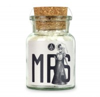 Ankerkraut Mrs. im Korkenglas 170g