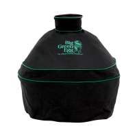 Big Green Egg - EGG Cover MiniMax