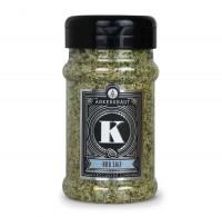 """Ankerkraut """"K"""" BBQ Salt"""