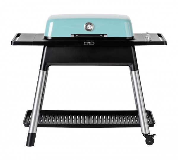 Everdure FURNACE Gasgrill Mint