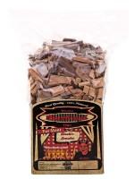 Axtschlag Räucherchips - Devil´s Smoke (Spezialmischung für Fleisch) 240g
