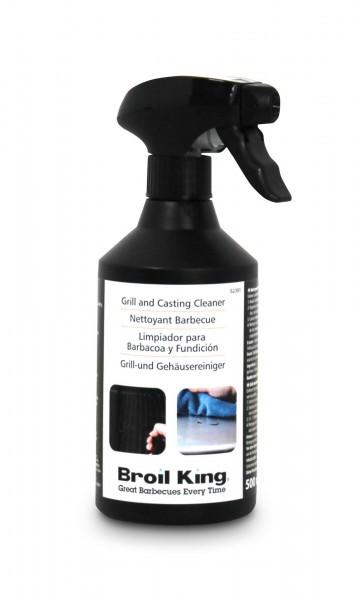 Broil King Grill- und Gehäusereiniger 500ml