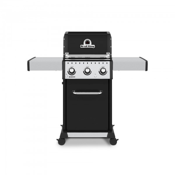 Broil King BARON™ 320 (Modell 2021)