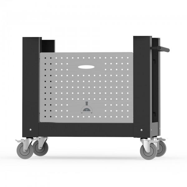 Alfa Unterbau für Brio - schwarz