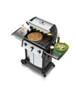 Broil King SIGNET™ 320