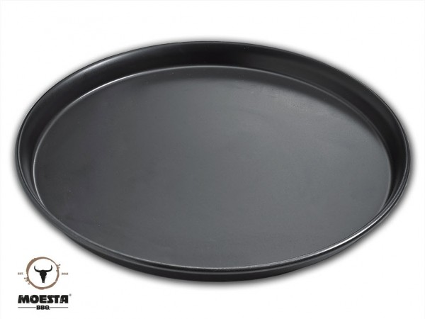 Moesta BBQ Pizzablech für Pan American Pizza