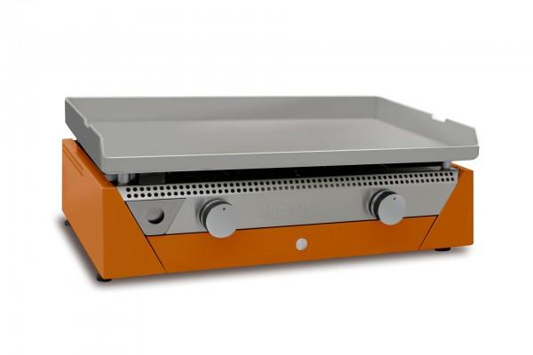 Simogas Profi-Rainbow 12mm - orange