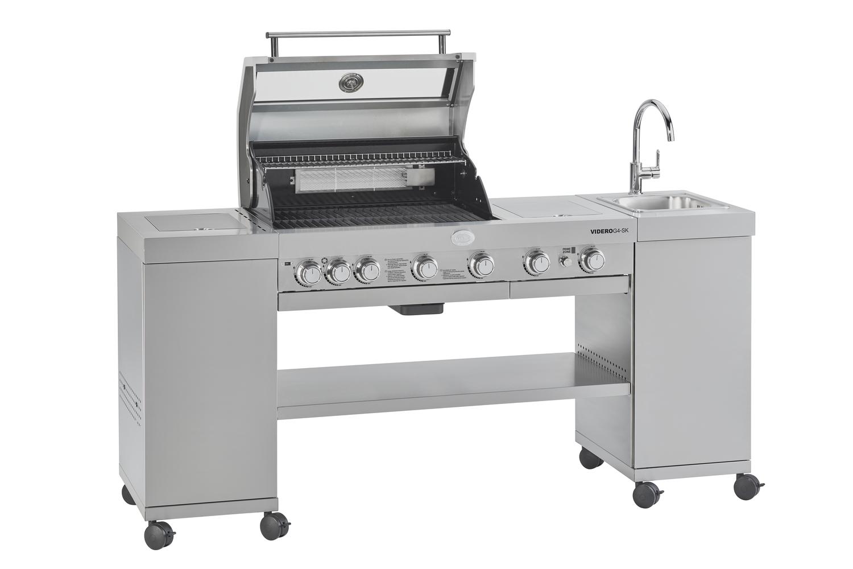 Rösle Gasgrill Wok : Rösle vario grillrostsystem für videro gasgrills grilltreff