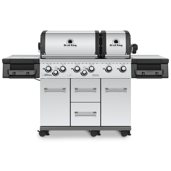 Broil King IMPERIAL™ 690 XL PRO