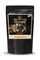 Redstyle Cooking Red Dust 250g
