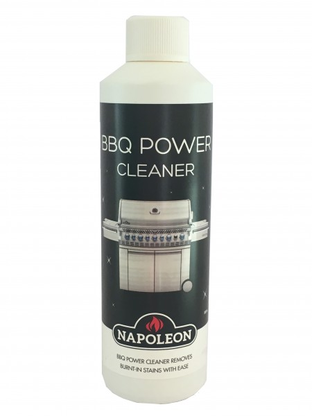 Napoleon Grill Power-Cleaner, 500ml