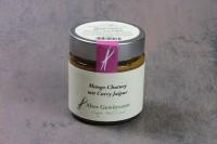 Altes Gewürzamt - Mango-Chutney mit Jaipur-Curry