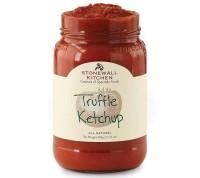 Stonewall Kitchen Truffle Ketchup