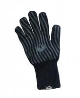 Napoleon Grill-Handschuh mit Aramidfaser (1 Stk.)