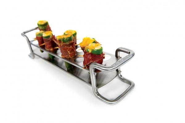 Broil King Pepper Roaster