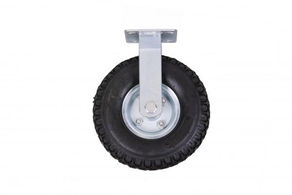 Monolith Buggy Reifen Set (4 Stk.)