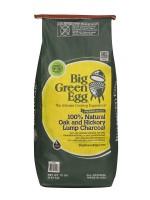Big Green Egg - Hochwerige Bio-Holzkohle 4,5 kg