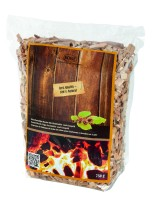 Rösle Räucherchips - Buche (750g)