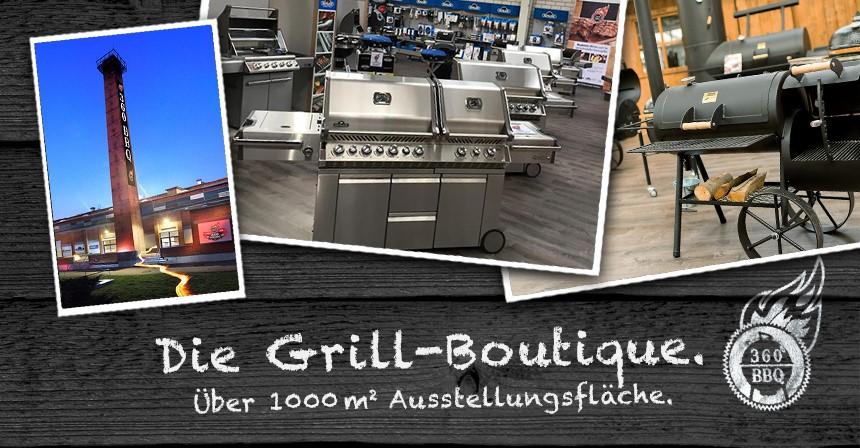 Enders Gasgrill Frankfurt : Einbau gasgrill outdoor küche möbel für kleine küche