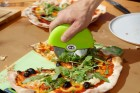 Pizza-Rad