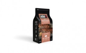 Weber® Räucherchips Pork 700g