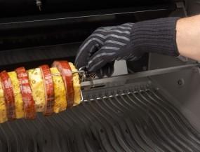 BBQ-Grillhandschuh (1 Stück)