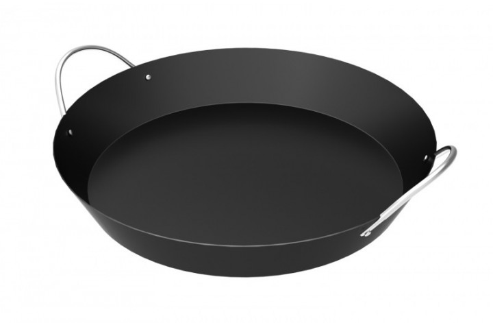 Culinary Modular Paellapfanne