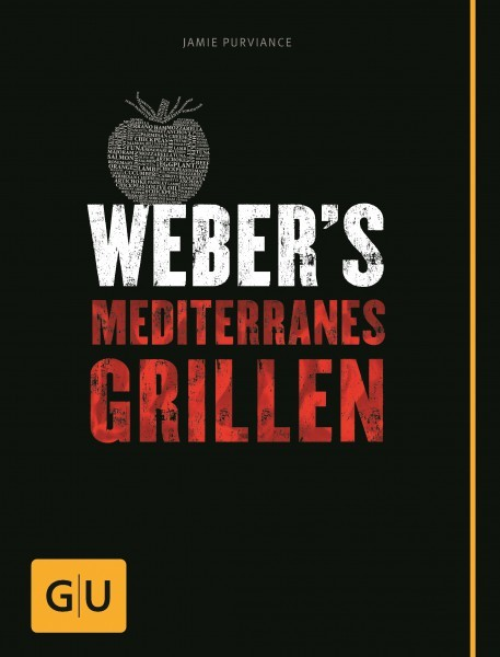 Weber's Mediterranes Grillen
