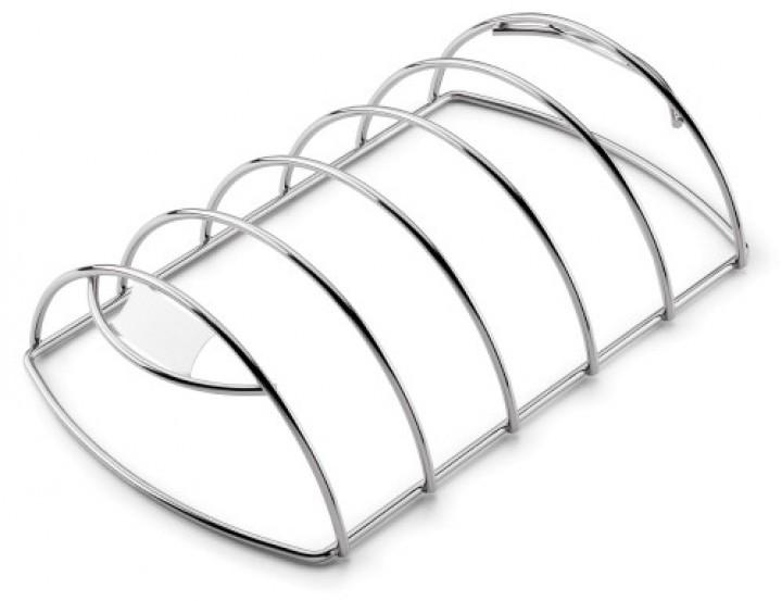 Weber® Spare-Rib-Halter